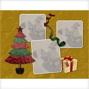 Christmas_excitement_11x8_template-001_medium