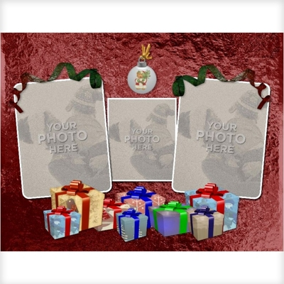 Christmas_excitement_11x8_template-002