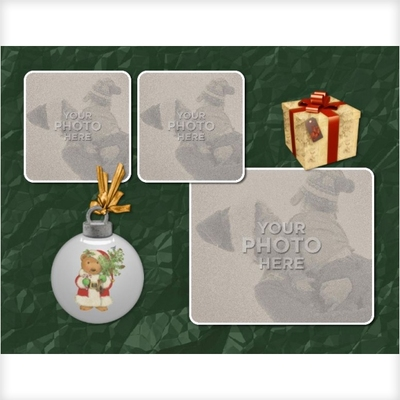 Christmas_excitement_11x8_template-003