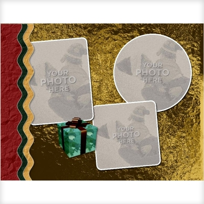 Christmas_excitement_11x8_template-004