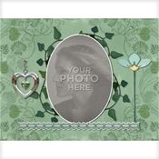 Gorgeous_green_11x8_template-001_medium