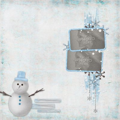 Winter_frost_12x12-001