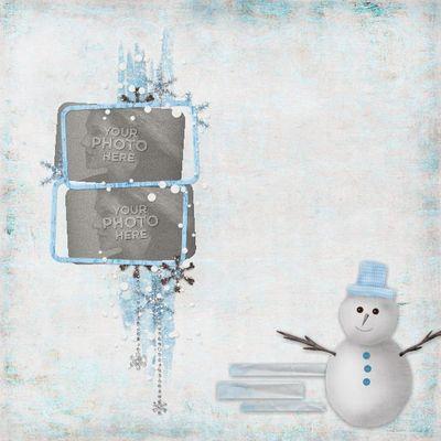 Winter_frost_12x12-002