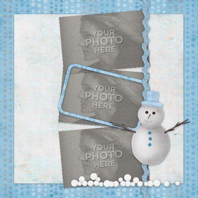 Winter_frost_12x12-005