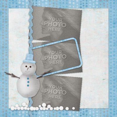 Winter_frost_12x12-006