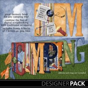 Campin__stuff_book_1_medium