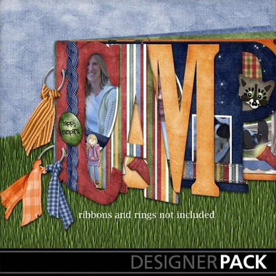 Campin__stuff_book_2