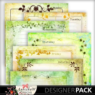 Project_365_paper_pack