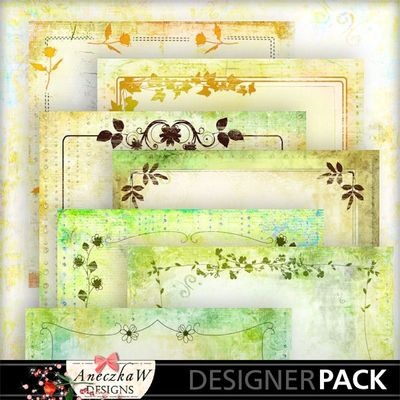 Project_365_paper_pack_2