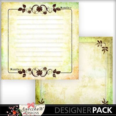 Project_365_paper_pack_3