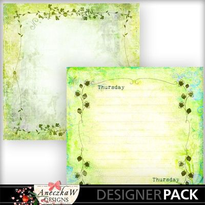 Project_365_paper_pack_4