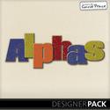 Aa-alphas_small