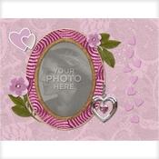 Pretty_in_pink_11x8_template-001_medium