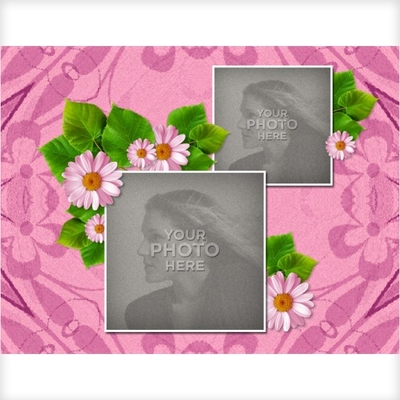 Pretty_in_pink_11x8_template-002