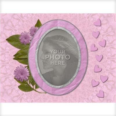 Pretty_in_pink_11x8_template-003