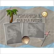 Tropical_paradise_11x8_template-001_medium
