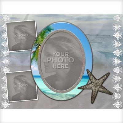 Tropical_paradise_11x8_template-002