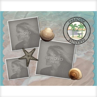 Tropical_paradise_11x8_template-003