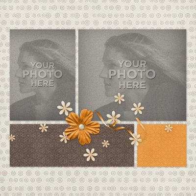 Cmw_apricot_mocha_12x12-001
