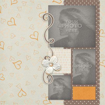 Cmw_apricot_mocha_12x12-005