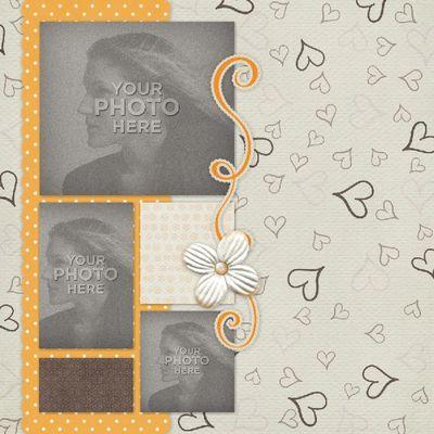 Cmw_apricot_mocha_12x12-006