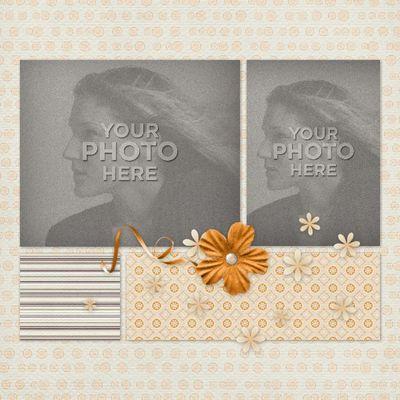 Cmw_apricot_mocha_12x12-010