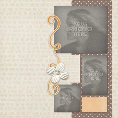 Cmw_apricot_mocha_12x12-012