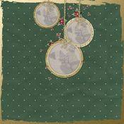Christmas_traditions_12x12-002_medium