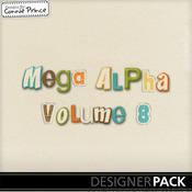 P2012-augmegaalphas_medium