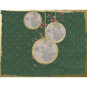 Christmas_traditions_pb_11x8-002_medium