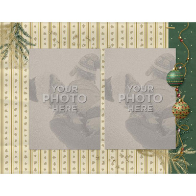Christmas_traditions_pb_11x8-018
