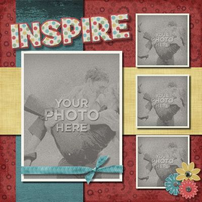 Inspire_me_template-001