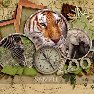 Safari-sample1