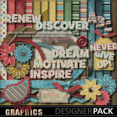 Inspire-me_kit