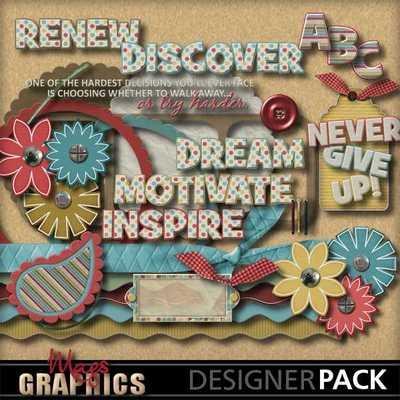 Inspire-me_embellishments