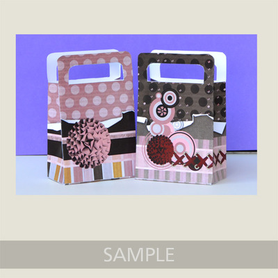 Candied-cherry-party-bag-sample