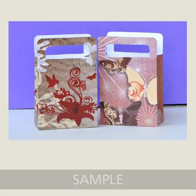 Dandelion-party-bag-sample
