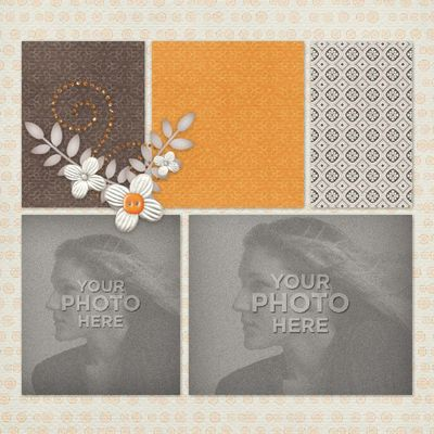 Cmw_mocha_apricot_album-001
