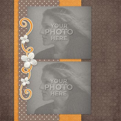 Cmw_mocha_apricot_album-002