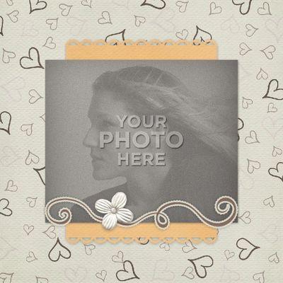 Cmw_mocha_apricot_album-003