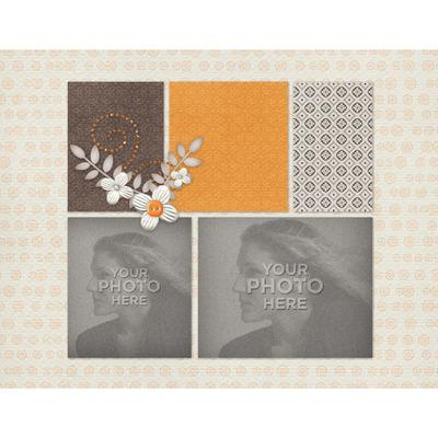 Cmw_mocha_apricot_11x8-001