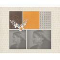 Cmw_mocha_apricot_11x8-001_small