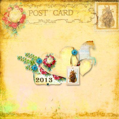 Calendar_2013_horses-001