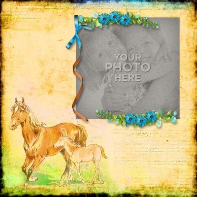 Calendar_2013_horses-002