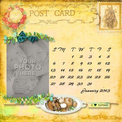 Calendar_2013_horses-003