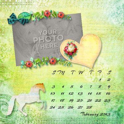 Calendar_2013_horses-004