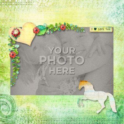 Calendar_2013_horses-005