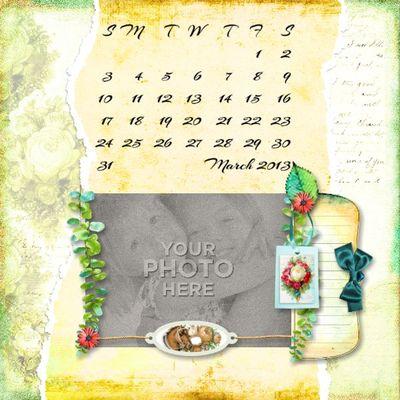 Calendar_2013_horses-007
