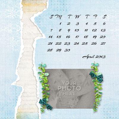Calendar_2013_horses-008