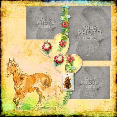 Calendar_2013_horses-010